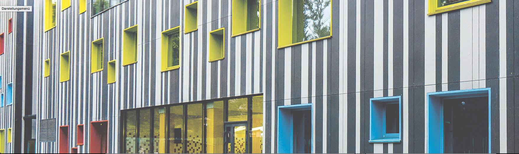 Slider-Produktserie_Holz-Aluminium